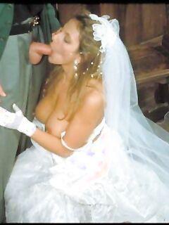 Голые попы и писи с разных ракурсов - секс порно фото