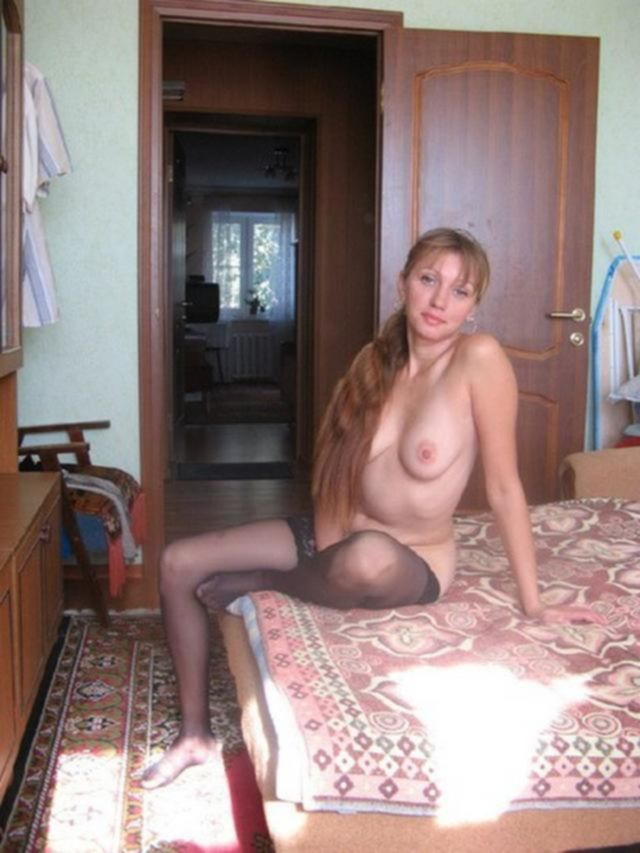 Подборка сексуальных обнаженных дам - секс порно фото