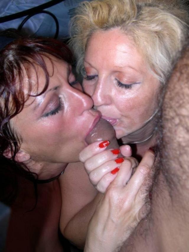 Половая оргия между зрелыми свингерами - секс порно фото
