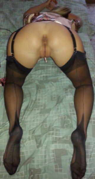 Парни жарят тёлочек в два ствола - секс порно фото