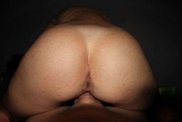 Домашний секс с мокрой киской крупным планом - секс порно фото