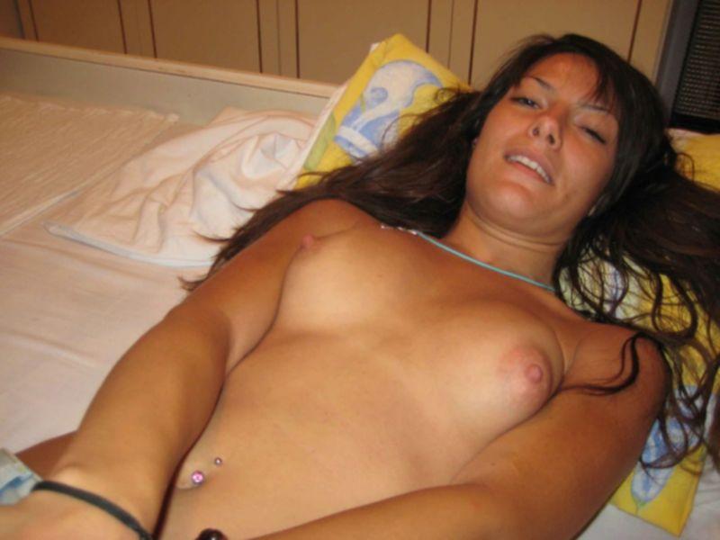 Незабываемый секс с самой жизнерадостной подругой - секс порно фото