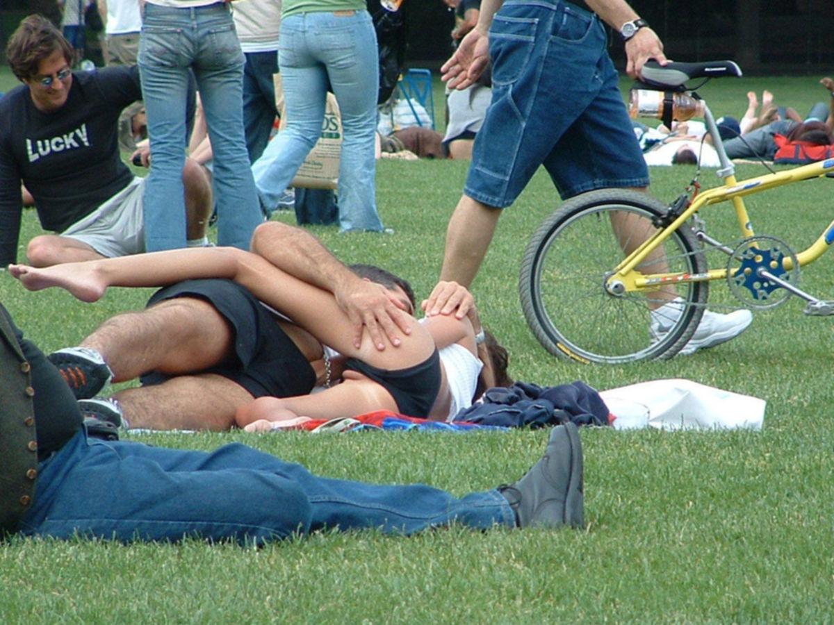 Бабы выходной день занимают горячим сексом - секс порно фото
