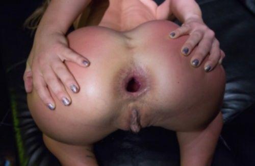 Снимки рабочих аналов крупным планом - секс порно фото