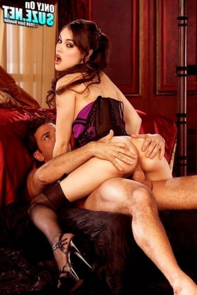 Мастурбация самотык и секс без презерватива - секс порно фото