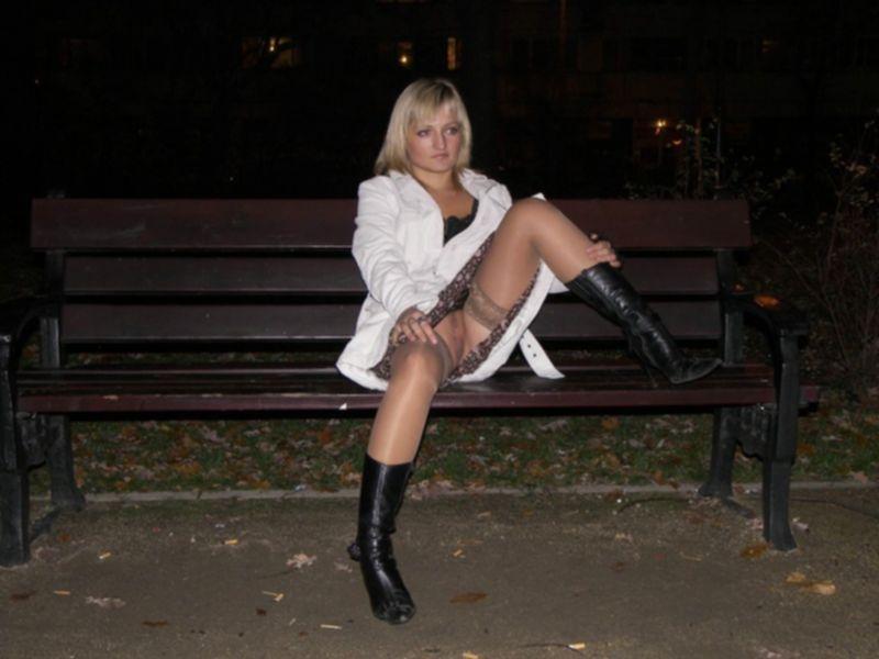 Прошмандовка найдет время и настроение на секс - секс порно фото